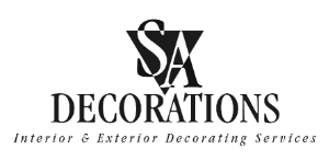 SA Decorations